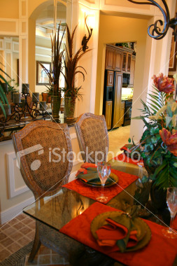 ist2_786806-elegant-dining-room-with-kitchen-in-the-background