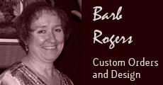 Barb Rogers