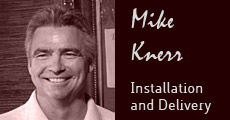 Mike Knerr