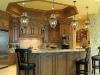 kitchenoverall